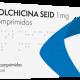 COLCHICINA_SEID-de SEID Lab