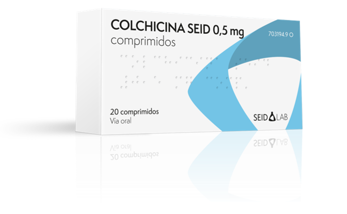Colchicina-0,5-mg-PACK20-Comp