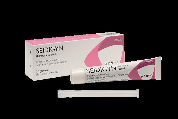 SEIDIGYN_es_the_SEID_Lab_vaginal_hydrating