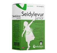 Seidylevur junior es de SEID Lab