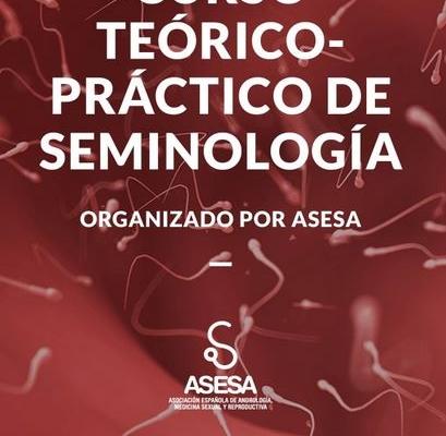 Curso Seminologia SEID Lab