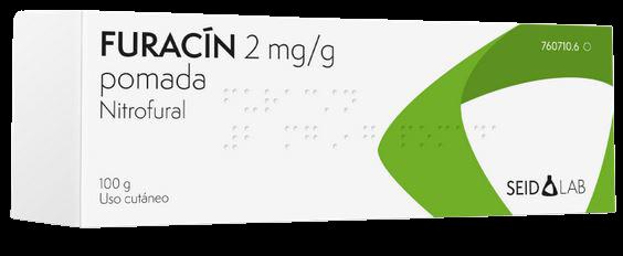 FURACIN_POMADA_100G is from SEID Lab