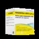 Magnesia_SEID_2_4-g de SEID Lab