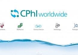 SEID presente en CPhl worldwide