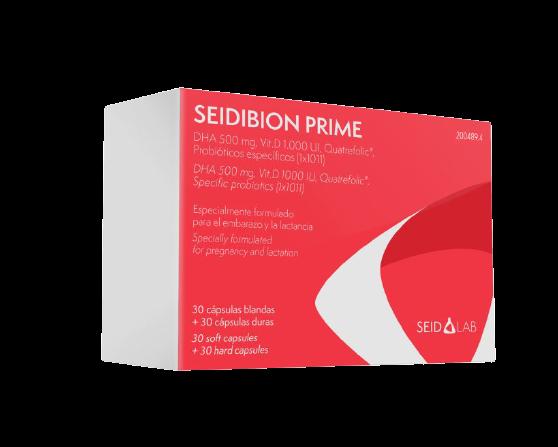 SEIDIBION_PRIME-SEID Lab