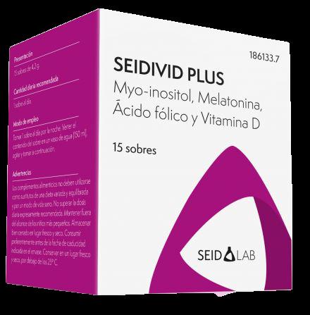 Seidivid_PLUS fertilidad es de SEID Lab