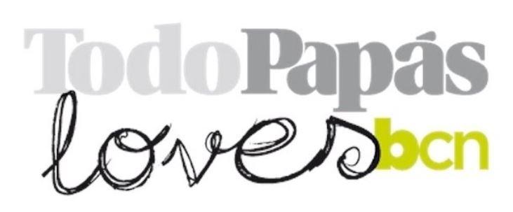 Todo Papas Loves SEID Lab