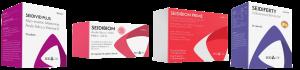 productos-SEID-Lab-para-Fertilidad-y-embarazo