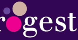 utorgestan progesterona SEID Lab