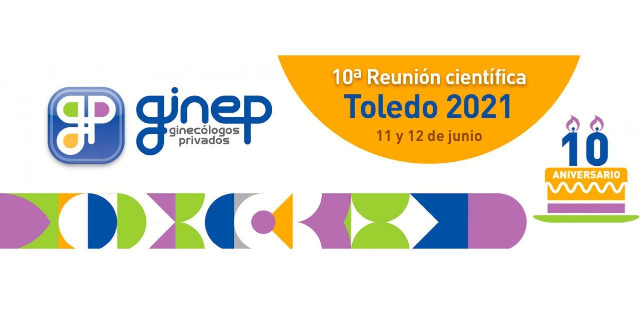 ginep Toledo 2021